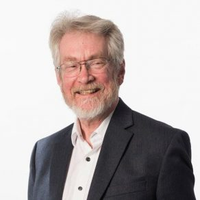 Alex Pentland, PhD